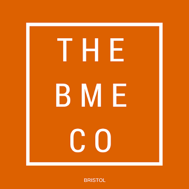 The BME Co