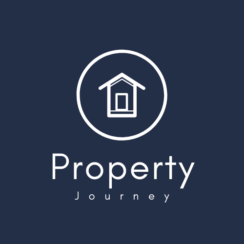 Property Journey logo