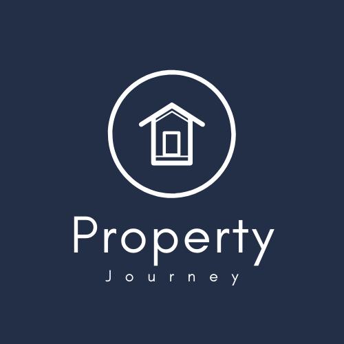 Property Journey logo
